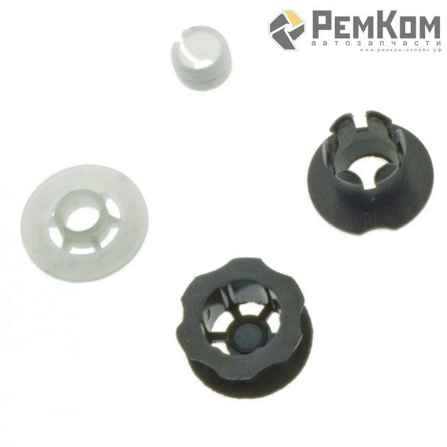 RK01183 * Ремкомплект троса переключения передач для ам LAR