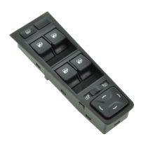 RK06025 * 8450006933 * Блок выключателей электростеклоподъемников и управления наружными зеркалами для ам VES 4 клавиши