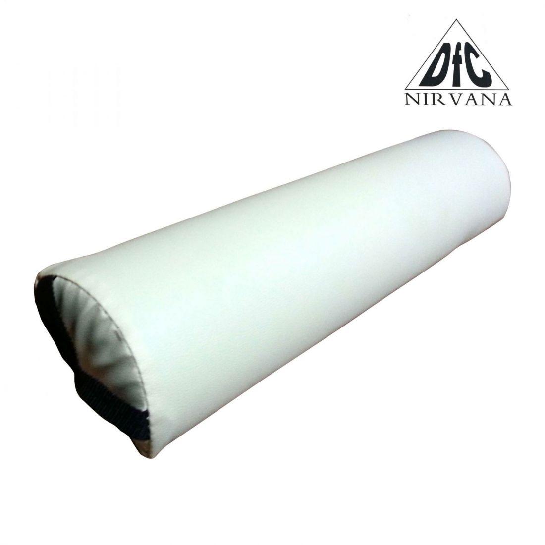 Валик для массажного стола DFC (7,5 х 65 см)