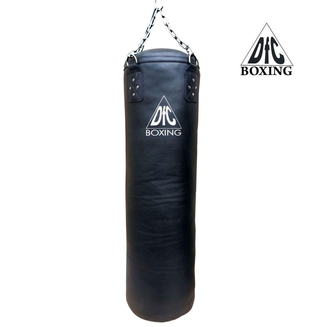 Боксерский мешок DFC HBL5 (70 кг) 150х40