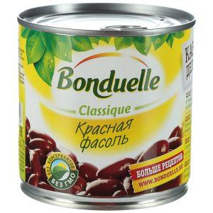 Qırmızı Lobya Bonduelle 425 gr