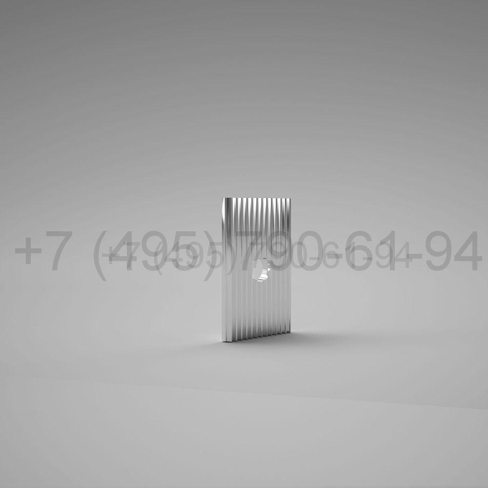 Шайба фиксирующая диам 5,2  мм  [ КП 45435-1М ]