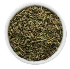 """Чайный напиток """"Целебные травы"""". Eco-line"""
