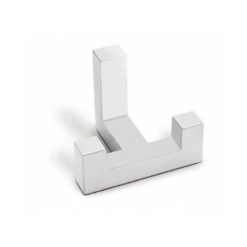 Крючок WZ-K2202-01 хром