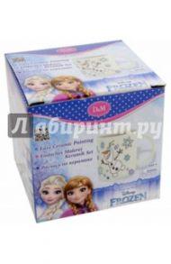 """Набор для росписи кружки """"Frozen. Олаф""""(63870)"""