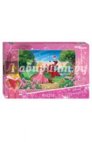"Step Puzzle-560 ""Принцесса Аврора"" (97056)"