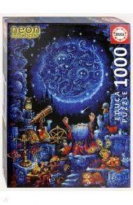 "Пазл-1000 ""Астролог"" (18003)"