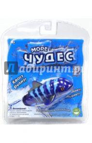 "Рыбка-акробат ""Санни"", 12 см (126211-2)"