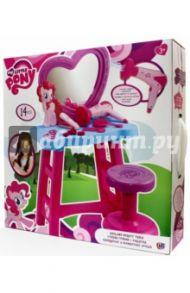 "Туалетный столик ""My Lilttle Pony"""