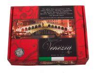 Ручка Venezia Anneta D2