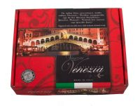 Ручка Venezia Colosseo D2