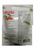 Купить ягоды годжи  в СПб