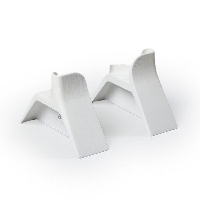 Ножки для конвектора EPHBAC1 Ensto