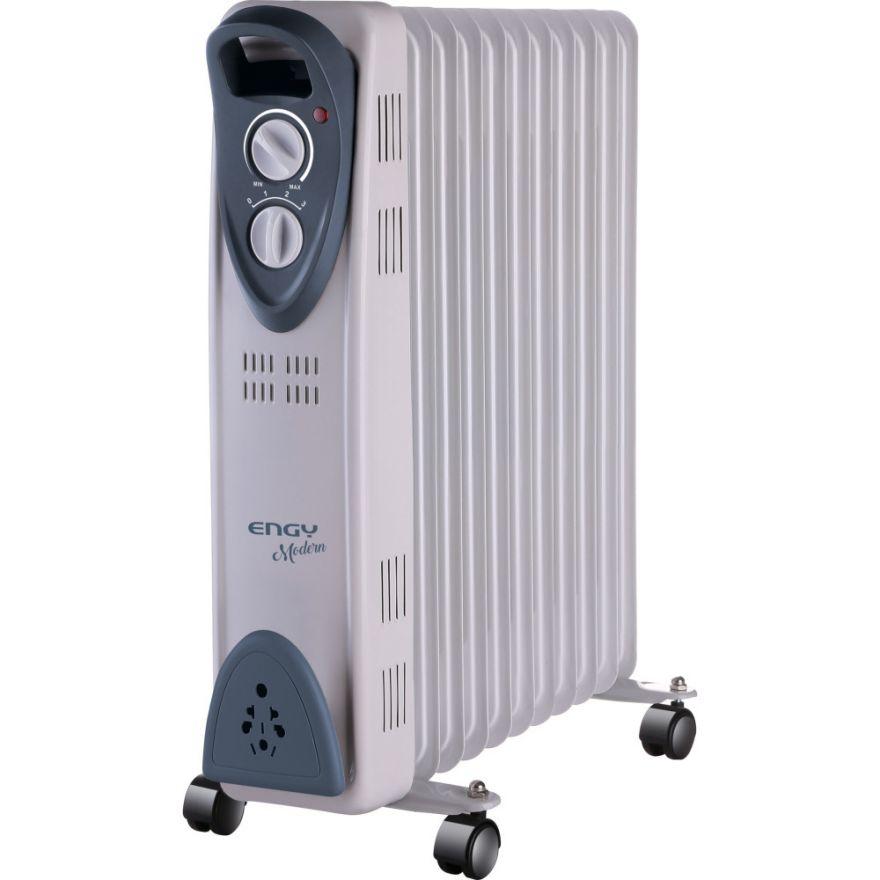 Масляный радиатор Engy EN-2211