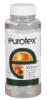 Масло для Сауны Eurotex 0.25л Для Полов и Полков в Банях и Саунах / Евротекс Масло
