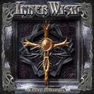 INNERWISH - Inner Strength
