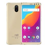 Смартфон AllCall S1 5.5 16 гб