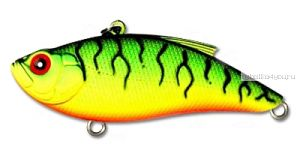 Воблер ZipBaits Calibra Jr 60 мм / 10 гр / цвет: 070