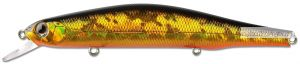 Воблер ZipBaits Orbit 110SP-SR 110 мм / 16,5 гр / Заглубление: 0,8 - 0,5 м / цвет: 050