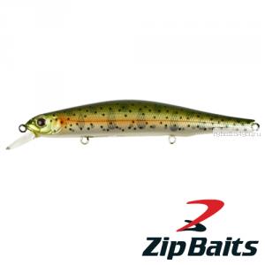 Воблер ZipBaits Orbit 110SP-SR 110 мм / 16,5 гр / Заглубление: 0,8 - 0,5 м / цвет: 312
