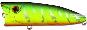 Воблер ZipBaits ZBL Popper Tiny 48 мм / 3,7 гр / цвет: 070R