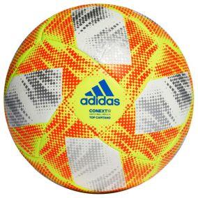 Футбольный мяч Adidas Conext19 Top Capitano