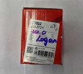 Опора шаровая Logan/Largus TRW JBJ721