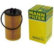 Фильтр масляный HU 612/2X