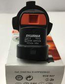 Лампа Н10 12V (55W) Osram 9145