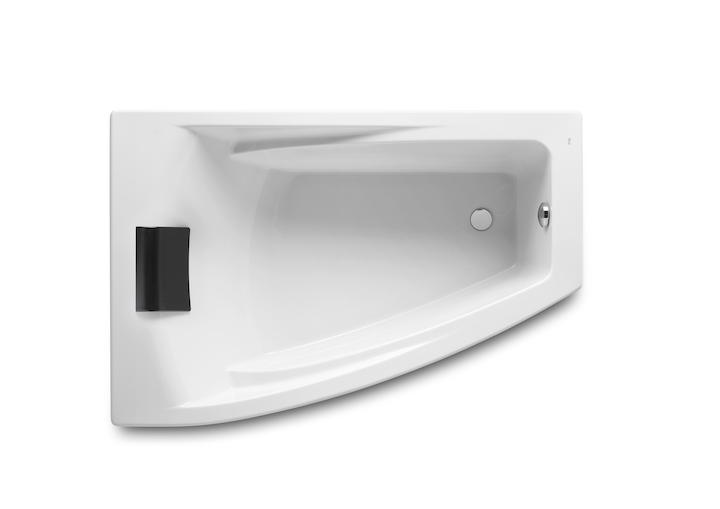 Ванна Roca Hall 150x100 ZRU9302864