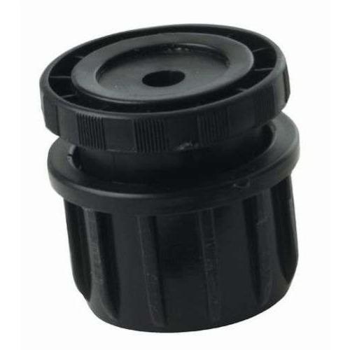 Подпятник регулируемый для опоры D60 мм