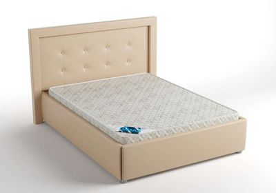 Кровать Димакс Норма+ с ПМ