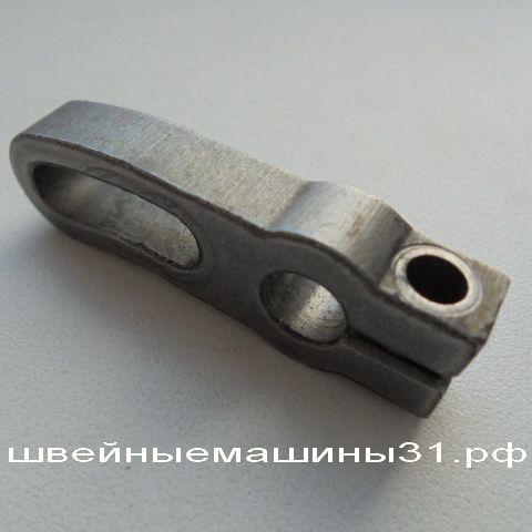 Деталь механизма изменения длины стежка         цена 300 руб