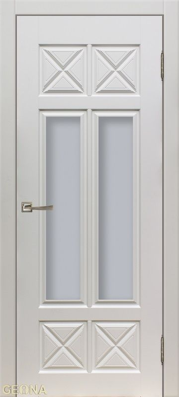 Дверь Флекс 6