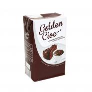 Шоколад-крем GOLDEN CIOC (Голден Чок) 1л