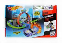 Трек Hot Weels-di-toys