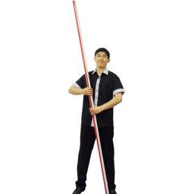 Гигантская соломинка 2,25 метра
