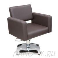 Кресло парикмахерское Брайтон - фото 2