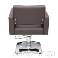 Кресло парикмахерское Брайтон - фото 6