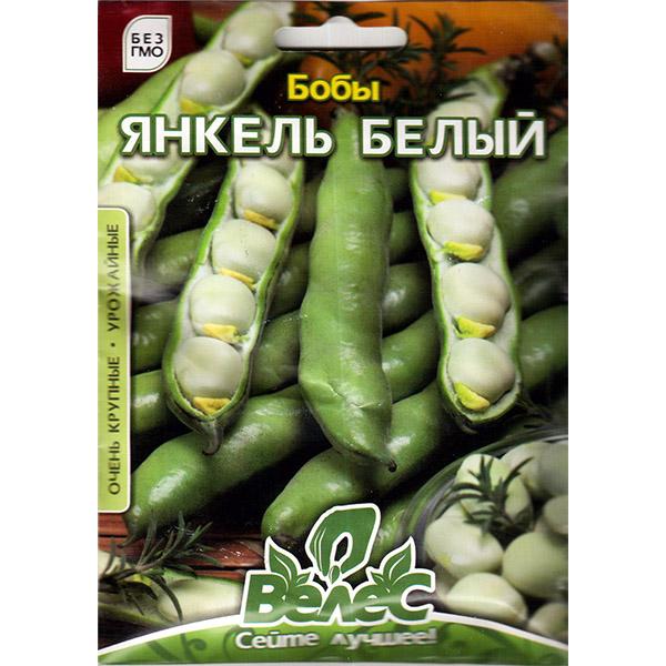 «Янкель белый» (20 г) от ТМ «Велес»