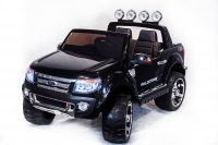 Детский электромобиль Ford Ranger F150