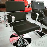 Кресло парикмахерское ЛИГА - фото 5