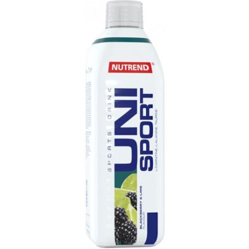 UniSport (500 мл.)