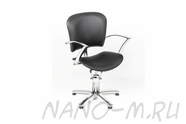 Кресло парикмахерское ЛИРА
