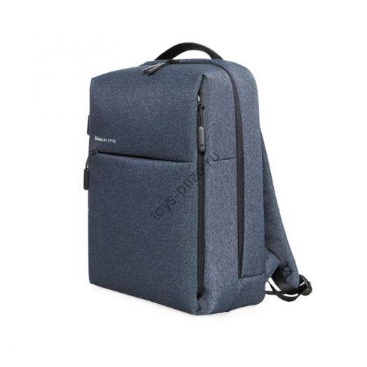 Рюкзак Xiaomi   Mi Minimalist Backpack Urban Life Style