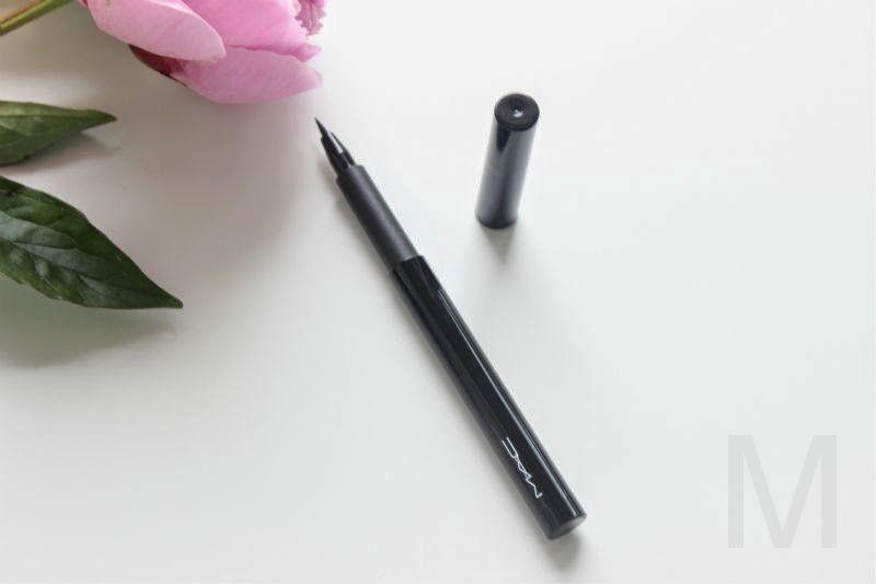 Набор карандашей для глаз и бровей Eye Liner In Rapid Black, 12 шт