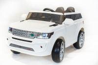 Детский электромобиль Range Rover Sport Coupe
