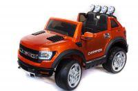 Детский электромобиль Ford Long