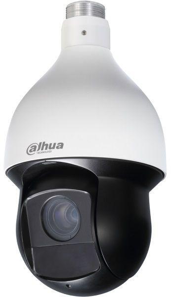 Камера видеонаблюдения Dahua DH-SD59230I-HC 4.5-135мм