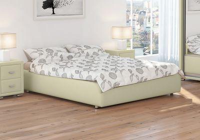 Кровать Орматек Como Base 1 с П/М